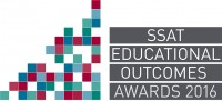 SSAT-Educational-Outcomes-Awards-2016-Landscape-Web